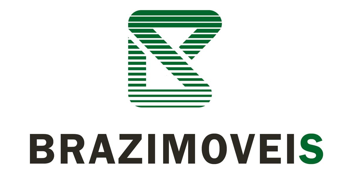 logo_brazimoveis_vertical